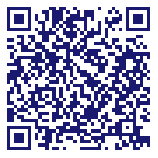 QR-Code for Martin Automotive
