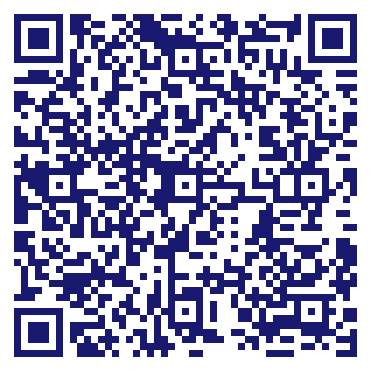 QR-Code for Martin Barnes Septic Cleaning