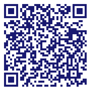 QR-Code for Martin Builders Inc