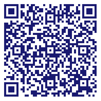 QR-Code for Martin Country Kitchen