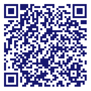QR-Code for Martin Creations Inc