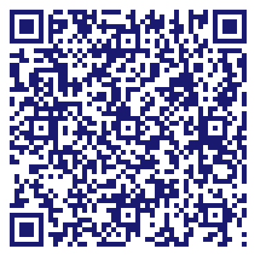 QR-Code for Martin Lthr Kng Jr Career tech
