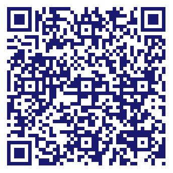 QR-Code for Martin Luther King Jr Apts