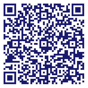 QR-Code for Martin Overhead Door Co