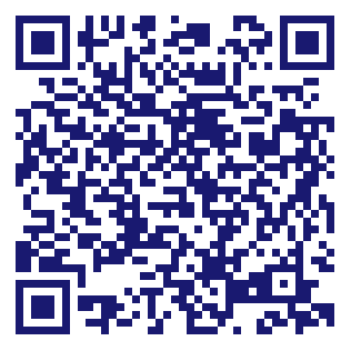 QR-Code for Martin Rosol Co