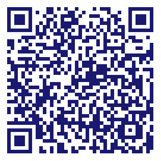 QR-Code for Martin Sanitation Inc