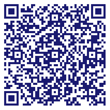 QR-Code for Martin & Jones Furn Mfg co