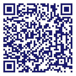 QR-Code for Martinez Concepcion