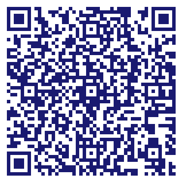 QR-Code for Martinizing Dry Cleaners Alemeda CA