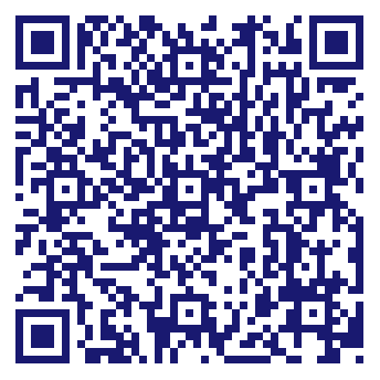 QR-Code for Martinizing Dry Cleaning
