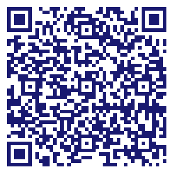 QR-Code for Martins Deli & Desserts