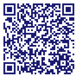 QR-Code for Martins Green House