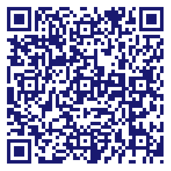 QR-Code for Martins Home Improvements
