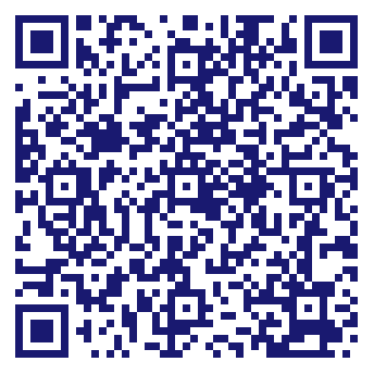 QR-Code for Martins Income Tax Svc
