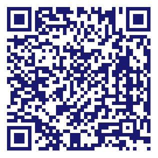 QR-Code for Martinsburg Optical