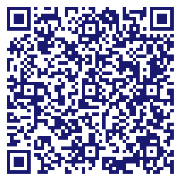 QR-Code for Martinsville Circuit Deed Room