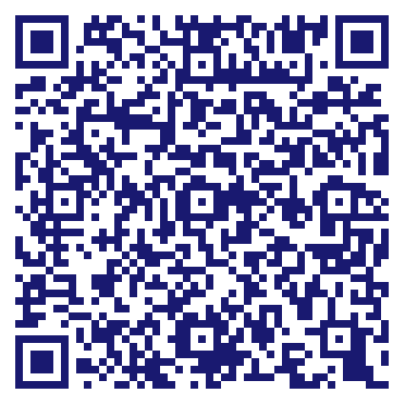 QR-Code for Martinsville City Public Info