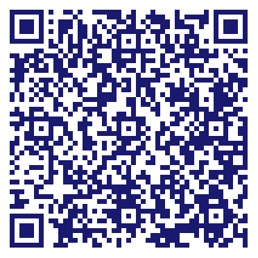 QR-Code for Martinsville General Dist Ct