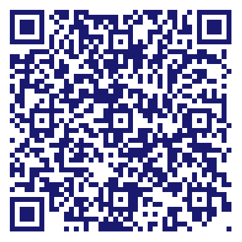 QR-Code for Martinsville Reservoir