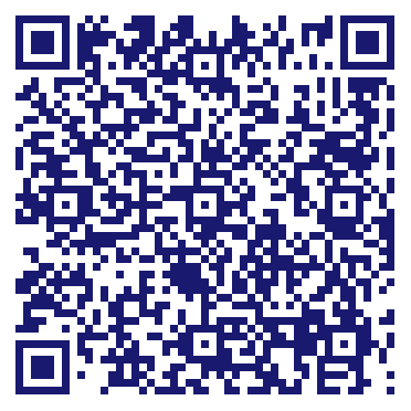 QR-Code for Marty Cancila Dodge Chrysler Jeep RAM