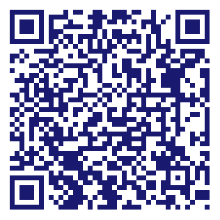 QR-Code for Martys Beauty Shop