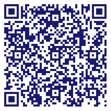 QR-Code for Martys Car Wash & Craft shop
