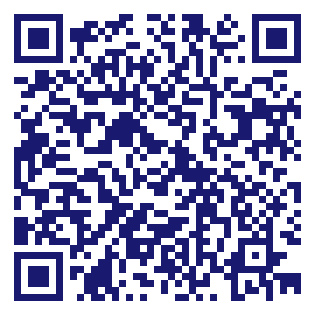 QR-Code for Martys Grocery