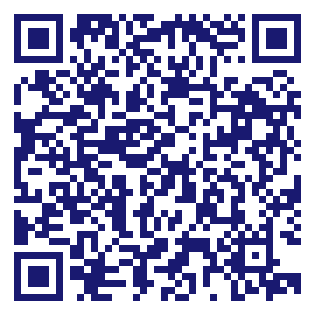 QR-Code for Martzs Game Farm