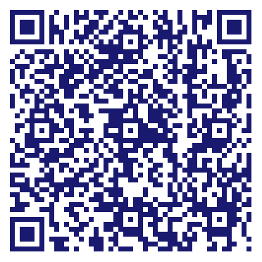 QR-Code for Marvel Landscaping & General Contracting LLC