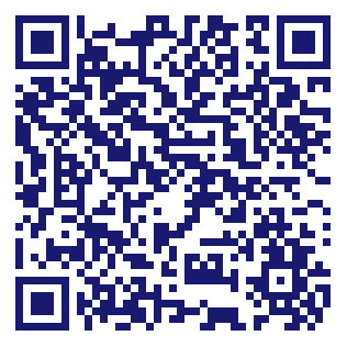 QR-Code for Marvin Tacker