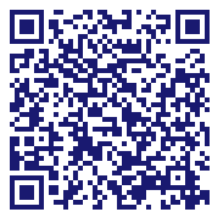 QR-Code for Mary A. Fenwick