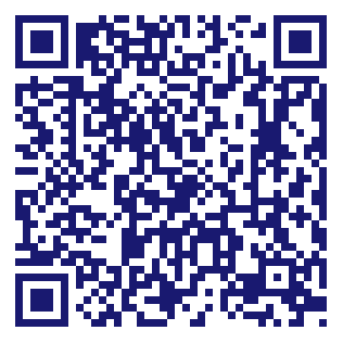 QR-Code for Mary Ann Ballek