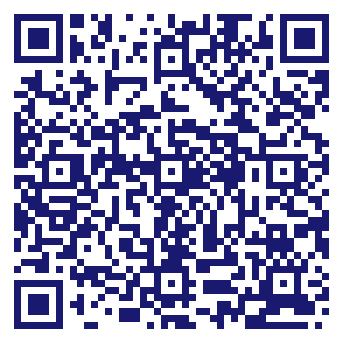 QR-Code for Mary Cline Law Offices
