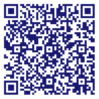 QR-Code for Mary Couzens Realty LLC