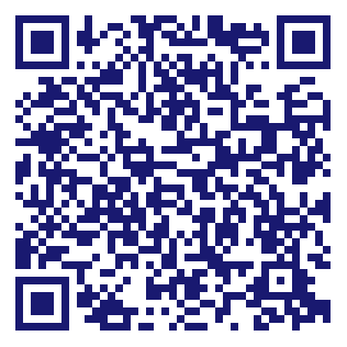 QR-Code for Mary Frances