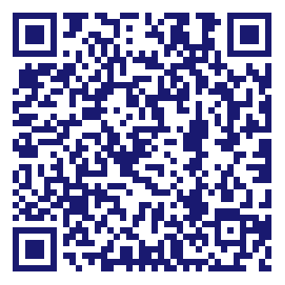QR-Code for Mary Kay Consultant