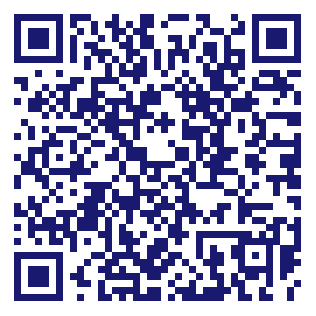 QR-Code for Mary Kay Cosmetics