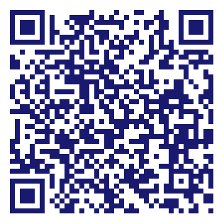 QR-Code for Mary Leopold