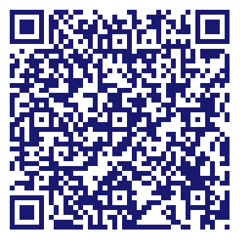 QR-Code for Mary Lou Porak Interiors