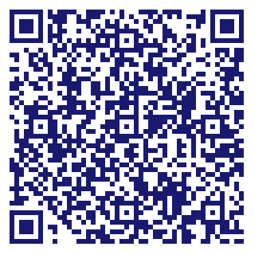 QR-Code for Mary Me Bridal & Formalwear