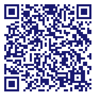 QR-Code for Mary Occasions