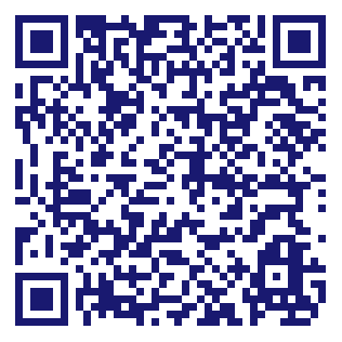 QR-Code for Mary Paige Jeffress