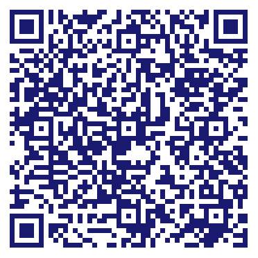 QR-Code for Mary's Woods at Marylhurst
