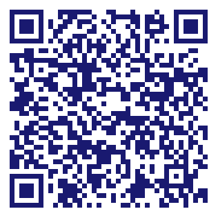 QR-Code for MaryAnns Diner