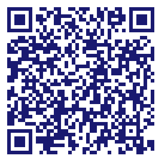 QR-Code for Marys Auto Glass