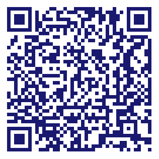 QR-Code for Marys Mats & More
