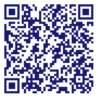 QR-Code for Marys Shelter