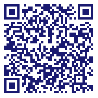 QR-Code for Masco Car Care