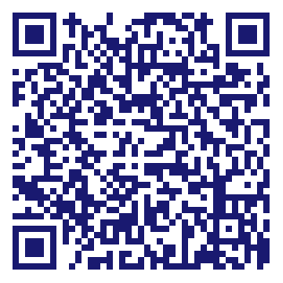 QR-Code for Maseberg Ranch Ltd