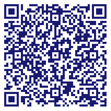 QR-Code for Masefield & Cavallaro Physical Therapy